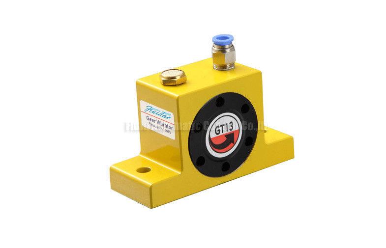 GT-13 振動スクリーニングのための産業空気のタービン バイブレーター