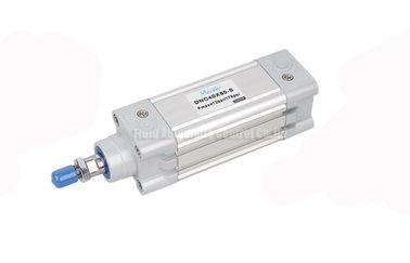 ISO15552 DNC シリーズ二重代理の空気の空気シリンダー DNC-50-100-PPV-A